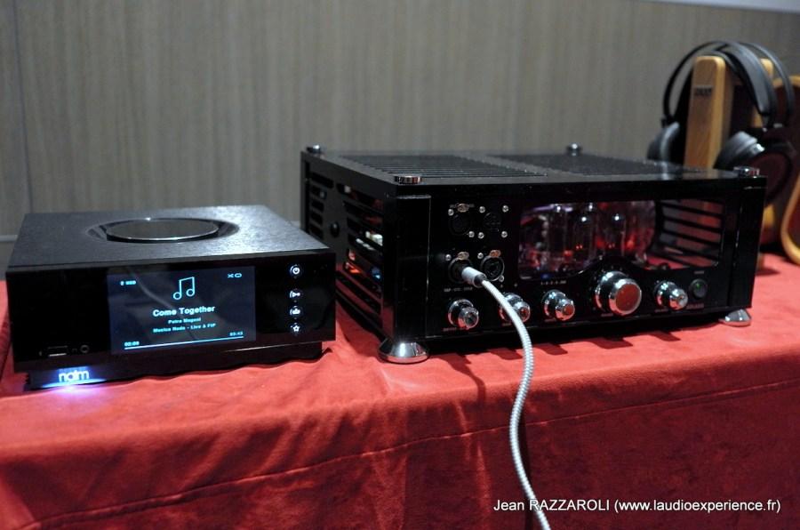 audiovalve-solaris