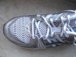 Welcher Laufschuh passt zu mir? » Laufen mit frauschmitt