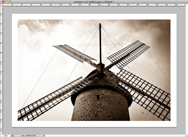 Photoshop-postagestamp4