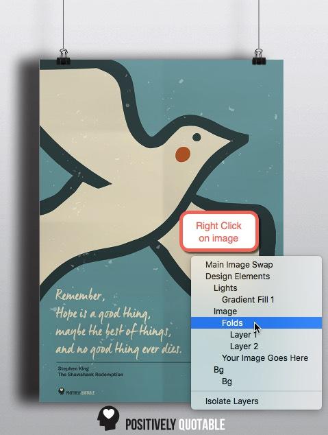 right-click-move-tool-menu-photoshop