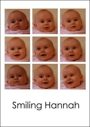 9-Smiling