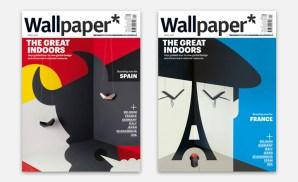 SPAIN_FRANCE-WALLPAPER-cover