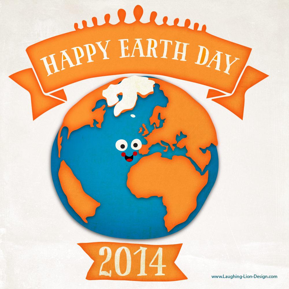 Earth Day-Illustration-by-Jennifer-Farley