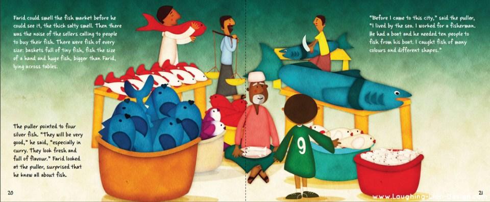 FARID-Illustrated-By-Jennifer-Farley-5