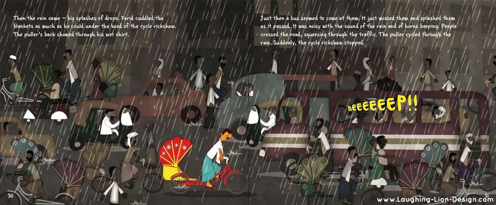 FARID-Illustrated-By-Jennifer-Farley-6a