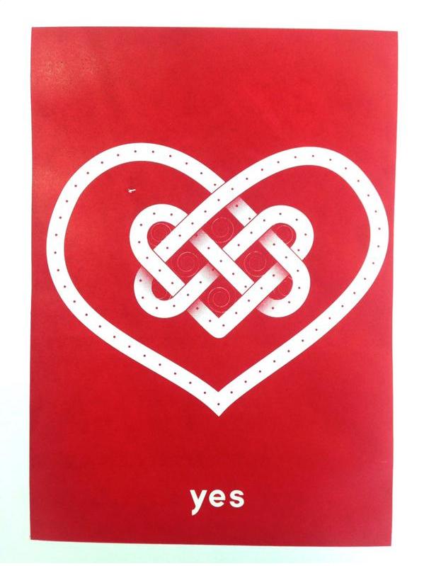 Yes-Heart-DamnFinePrint1