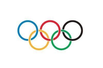 03-01-Illustrator-Shape-Tools-olympic-logo