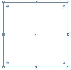 03-06-Illustrator-Draw-A-Square