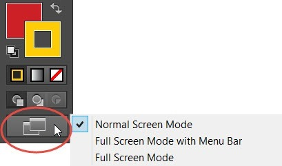 2-13-Illustrator-Screen-Modes