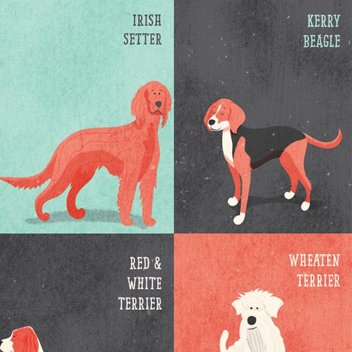 Dogs-Of-Ireland-Print-Jennifer-Farley-Closeup
