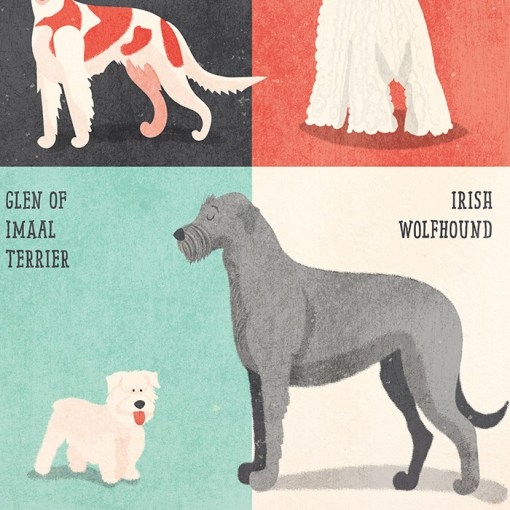 Dogs-Of-Ireland-Print-Jennifer-Farley-Closeup2