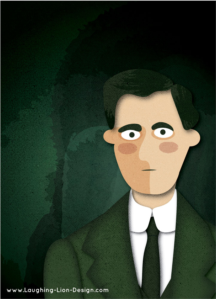 Sean-McDiarmada-1916-illustrated-by-Jennifer-Farley
