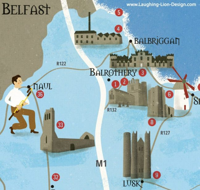fingal-heritage-closeup-map-1-illustrated-by-jennifer-farley