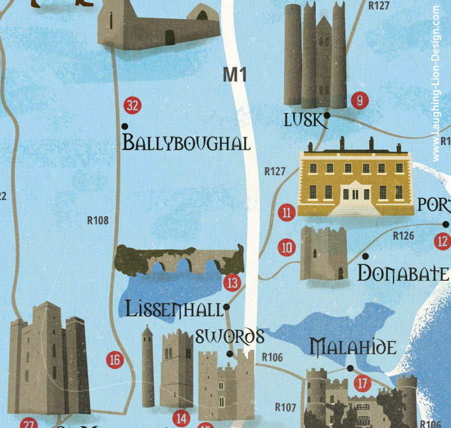 fingal-heritage-closeup-map-3-illustrated-by-jennifer-farley