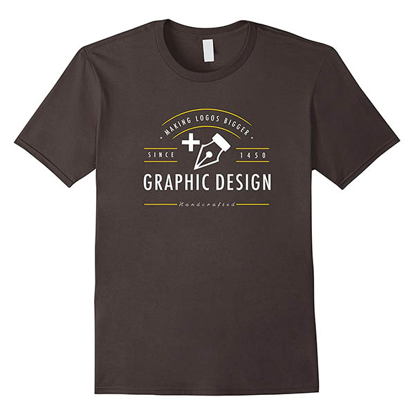 Web_0001_Graphic Design - Making Logos Bigger - Laughing Lion Design - Asphalt.jpg