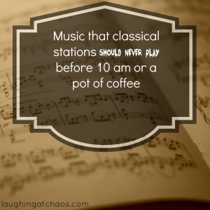 music that classical stations