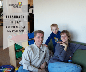 flashbackfriday