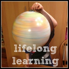 lifelong-learning