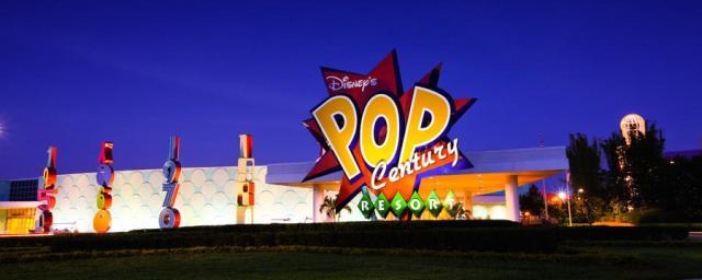 pop-century-resort-00-full
