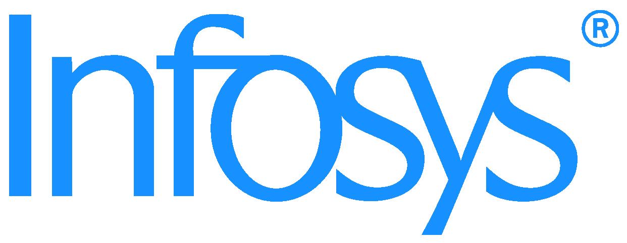 Infosys Logo Infosys Shares Buyback