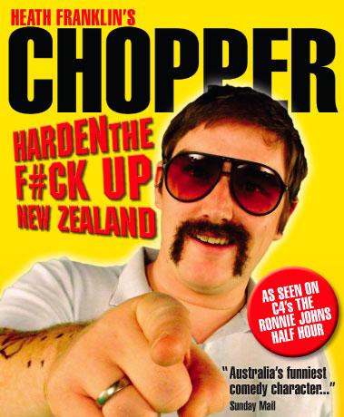 https://i2.wp.com/www.laughingstock.com.au/images/chopper-nz.jpg