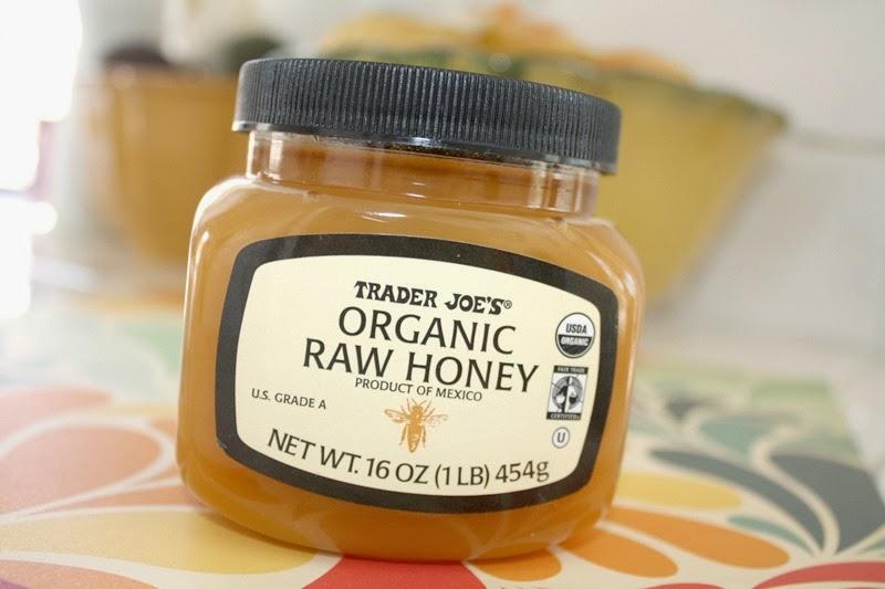 9d799-honey