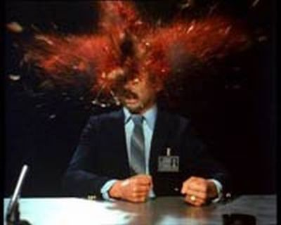 exploding_head_