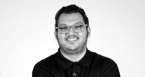 LOF 053 | Khaled Al-Sayer: Local Flavor | LAUNCH