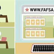 FAFSA Applications