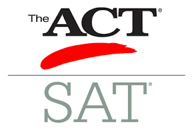 SAT and ACT