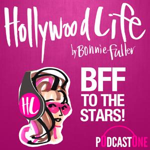 HollywoodLife