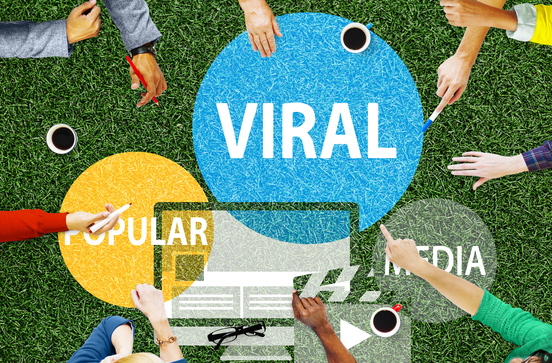Image result for social media and experiential marketing