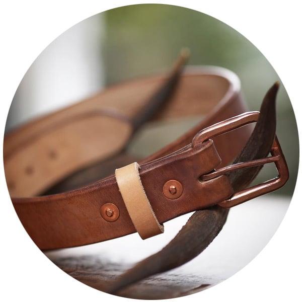 leather-belt-circle