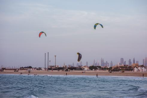 activity-beach-kiteboarding-2335086