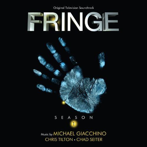 Fringe Mike McCready score P/M/E