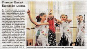 berliner-morgenpost-flamenco