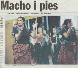 macho-y-pies