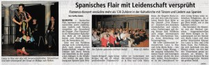 spanisches-flair