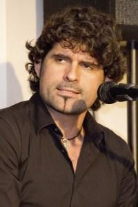 Enrique Correa