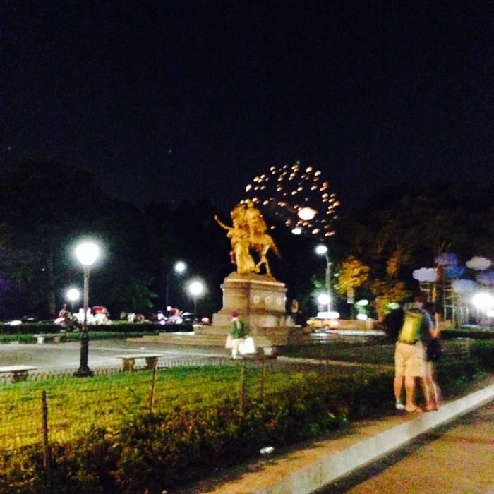 Fireworksnyc14