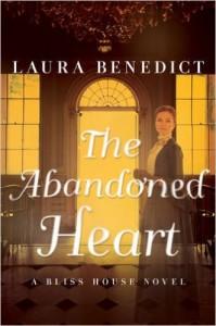 The Abandoned Heart