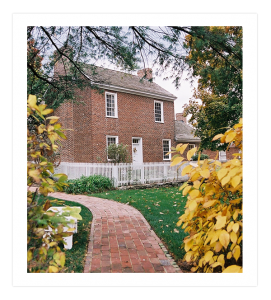 the-thomas-sappington-house-museum-1