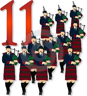 11pipers.jpg