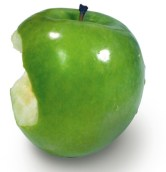 fresh-apple1.jpg