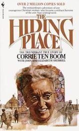 200px-hidinh_place_book.jpg