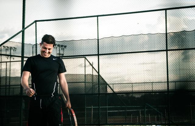 Training Autogeno per Sportivi