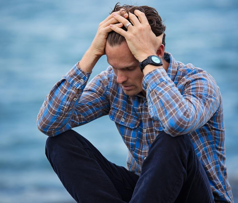 Trauma e disturbo post-traumatico