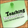 School teaching resources