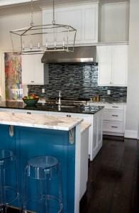Kitchen Interior Designer