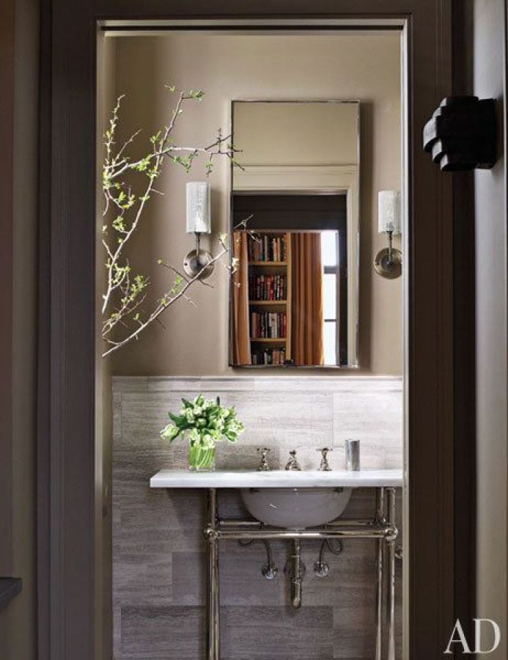 Interior Decorator Charlotte Fall Inspired Spaces